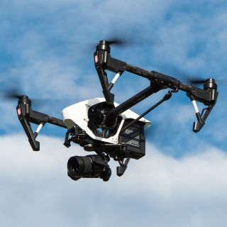 drone-UAV-services-page